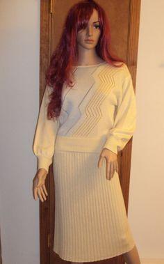 Vintage Savion by Ignacy Feuer 1970s Womans by outoftheattic2u