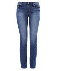 skinni jean