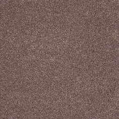 """Carpeting in the Caress collection in style """"Pashmina II"""" color Portland - by Shaw Floors"""