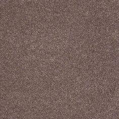 shaw floor, color portland