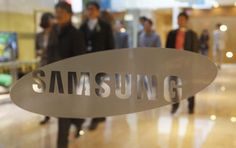 Apple & Samsung head for mediation in the US to try resolve patent litigation