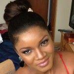 new #nollywood #photos of #Omotola jalade ekeinde #nigerianmovies #actress #nigerianactor #actor