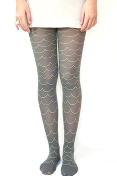 little-white-whale tights? love.