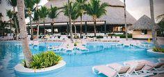 La Isla Restaurant at #HardRockHotel #PuntaCana