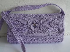 handbags, handbag women, femal handbag, crochet tote, lavend crochet, crochet pursesbag, crochet bag, evenings, woven handbag