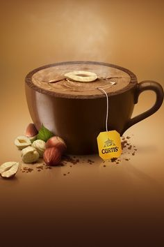 Curtis chocolate curti chocol, iphone wallpaper