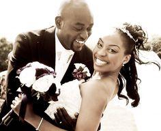 Too cute  wedding photo