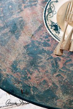Annie Sloan • Paint & Colour: F-F-F-F-Frottage paint amp, chalk paint, paint furnitur, paint colours