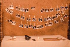 poloroid camera wedding, polaroid camera, guest book