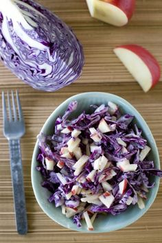 apple-cabbage-cole-s