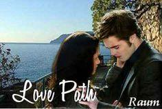 Love Path by Raum: A