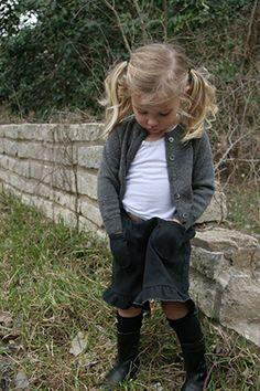 kids fashion, kid fashion, cord, camp collect