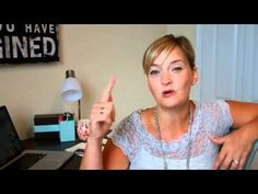 """Are you feeling the """"Social Network Overwhelm?"""" Focus on the right ones for you: http://youtu.be/VfdRgnKHybo"""