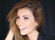 Alexandra Rosenfeld,