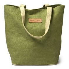 larg everyday, gift bags, accessori, beach bags, wisteria, larg jute, jute tote, tote bags, everyday tote