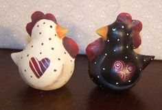 Free Gourd Patterns To Print | For a Printable Order Form Please Click Here