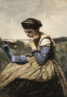 Building a Better Blogging Assignment Redux