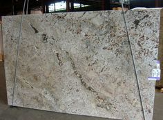 Bianco Antico granite ... really like this one