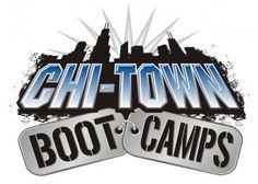 Cary Boot Camp