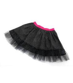 Elastic Waistband Skirt : march :  Shop | Joann.com