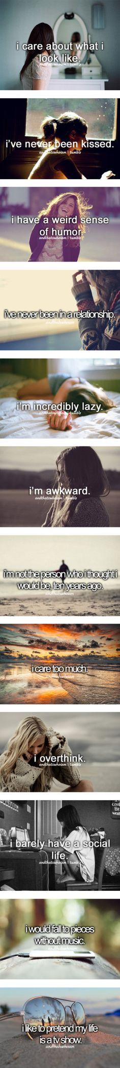 exactly:)