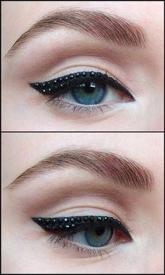 Makeup - !
