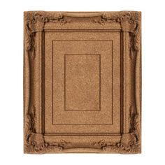 Picture Frame Pinboard, $59, now featured on Fab.