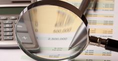 Enflasyon ağustos ayında yüzde 0.09 arttı  Yıllık enflasyon tüketici fiyatlarında yüzde 9,54, yurt içi üretici fiyatlarında yüzde 9,88 oldu.  http://www.portturkey.com/tr/para-piyasalari/47732-enflasyon-agustos-ayinda-yuzde-009-artti