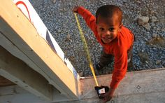 Preschool Construction Theme Ideas