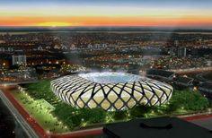 BRAZIL2014MANAUS