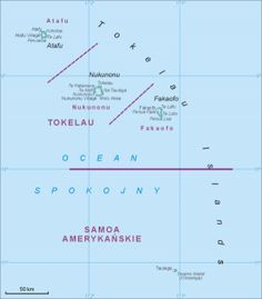 "Tokelau Islands Map (wikimedia). Details in ""100% Solar At Tokelau !"" of Sun Is The Future of Aug. 3, 2012 post of www.sunisthefuture.net (just click on the image twice to view the post)"