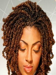 hair on pinterest kinky twists twist hair and spring