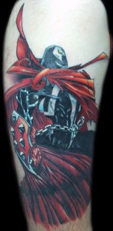 men tattoo designs and tattoos for men @ http://tattoo-qm50hycs.canitrustthis.com
