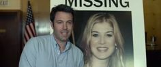 'Gone Girl' Movie Ending May Cut Closer To The Book Than Initially Thought