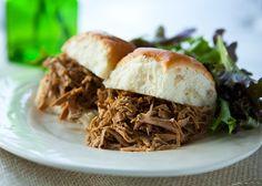 crockpotslow cooker, food, pull pork, cuban pork, fun recip, cooker pull, cubanpork, crockpot cuban, pulled pork