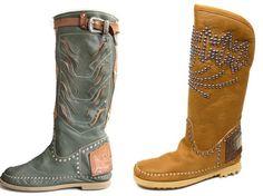 http://www.ibizatrendy.com/wp-content/uploads/2013/01/Karma-of-Charme-boots-Ibiza.jpg