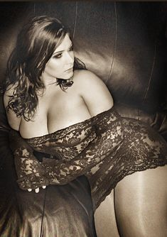 lace, sexi, london, real women, plus size, curvy girls, beauti, beauty, curves