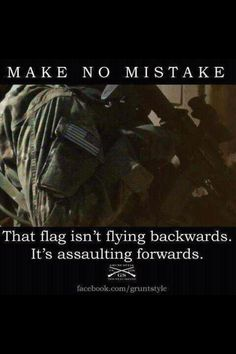 #armystrong #Americans #pride