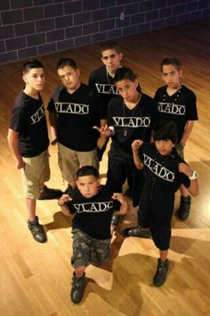 8 flavahz and iconic boyz dating games
