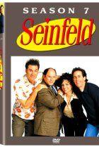 IMDb: 1990's TV Shows