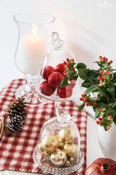 decoracao natal blog minhafilhavaicasar-3501