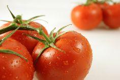 Raw Food Soup Recipe – Gazpacho