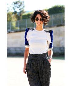 Yasmin Sewell