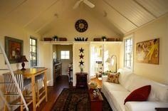 Photo Gallery - Guest House