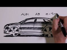 Audi Electric Life: The Future in Motion