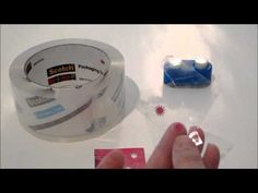 How to seal papers for use in resin jewelry