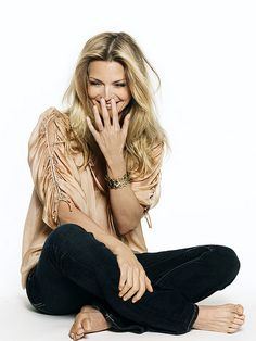 Michelle Pfeiffer ~