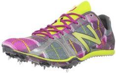 New Balance WR800 running shoe