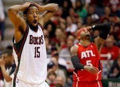 basketball great-athletes-bad-expressions