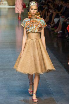 #dolcegabbana #fashion #milan #italy #dream #perfect #modaotero